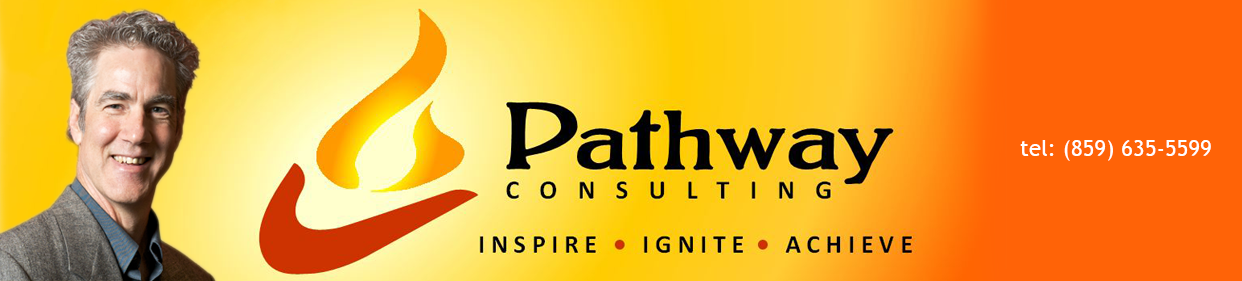 Pathway Consult